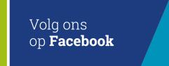 Ga naar de facebookpagina van HOOFD_HALS